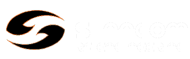 Stancom Pty Ltd